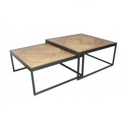סט-שולחן-קפה-מרובע-קארן-מידה-73.73.33.-80.80.38-5010599688-