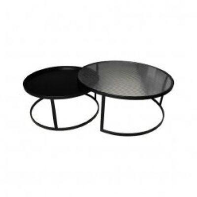 50105978042-סט-2-שולחן-מינה-זכוכית-פסים